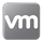 VM Ware Data Recovery